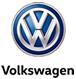 Volkswagenロゴ